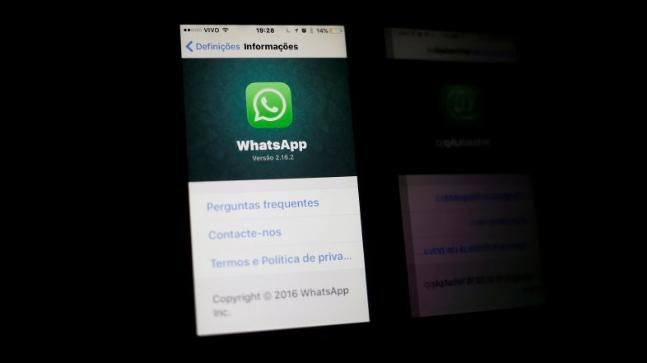 WhatsApp Group Description feature may soon be available for