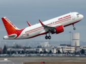 In a first, Saudi Arabia allows Air India to use its airspace to fly to Israel