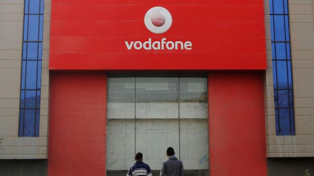 Vodafone Rs 158 monthly plan gives unlimited calls, 28GB