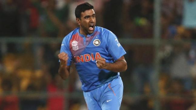 Ashwin to captain Kings XI Punjab