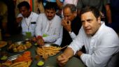 Narendra Modi an instrument of corruption, says Rahul Gandhi in most direct attack on PM