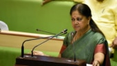 Pad Man made tax-free in Rajasthan, announces Chief Minister Vasundhara Raje