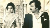 Did you know Sridevi kept a fast for Rajinikanth when he fell seriously ill?
