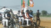 In next elections, colour all seats in saffron: Amit Shah's appeal to Haryana voters