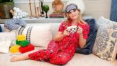 Reese Witherspoon's fitness trainer says sleep is more important than working out