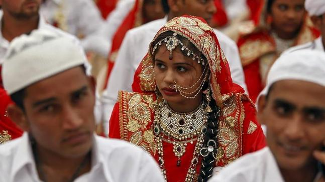 Kolkata: Couple finds their names in love jihad list that