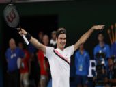 Roger Federer says becoming world No.1 again would be incredible