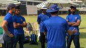 IPL 2018: Rajasthan Royals begin preparation for upcoming season