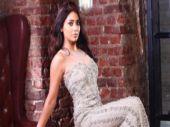 Shriya Saran on tying the knot with Russian boyfriend: It's false, I'm not getting married