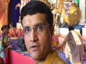 When Sourav Ganguly disguised as a Sardarji to attend Durga Puja festivities