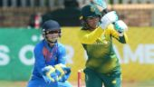 South Africa beat India by 5 wickets to stay alive in five-match T20I series