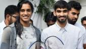Commonwealth Games 2018: PV Sindhu, Kidambi Srikanth to lead India's badminton charge