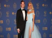 Steve Smith's main job at home: To keep the rubbish out