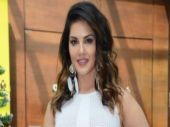 Complaint filed against Sunny Leone for 'promoting pornography'