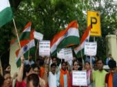 Swadeshi Jagran Manch launches campaign for protection of small enterprises