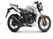 TVS Motor Company rolls out TVS Apache RTR 200 4V with ABS