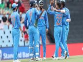 India vs South Africa, 3rd ODI: Chance for India to avenge Test humiliation at Newlands