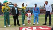 India vs South Africa, 2nd T20I in Centurion: Live Cricket Streaming available on SonyLIV from 9.30 PM IST today