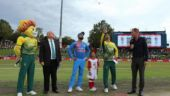 India vs South Africa, 3rd T20I in Cape Town: Live Cricket Streaming available on SonyLIV from 9.30 PM IST today