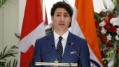 Will speak to my MP on why Jaspal Atwal was invited, says Canadian PM Justin Trudeau