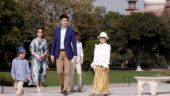 Can't keep calm because Trudeau is in India: All about Canadian PM's Taj Mahal visit