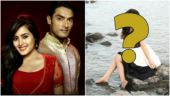 This hot Bollywood actress is all set to enter Tu Sooraj Main Saanjh Piyaji