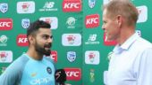 India vs South Africa, 1st T20I: Virat Kohli lauds India's 'balanced' performance
