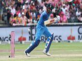 India vs South Africa: Virat Kohli among India's top 5 ODI run-scorers of all time