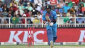Virat Kohli, MS Dhoni rested for T20I tri-series in Sri Lanka