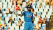 Virat Kohli consistency and aggression put him in a different level: Gundappa Viswanath