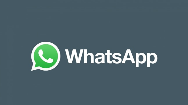 Tech Tips: How to use two WhatsApp accounts on one phone