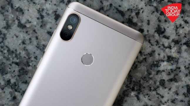 Xiaomi Redmi Note 5, Note 5 Pro Goes On Sale In India