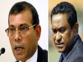 What is happening in Maldives? Explaining the country's Supreme Court vs government tussle