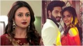 Ishita kidnapped; Suraj regains memory: 5 upcoming telly twists to keep you hooked