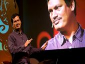 From school dropout to guest lecturer in Harvard: Know the story of the real Padman, Arunachalam Muruganatham