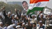 Can't be debarred unless gains proven: AAP MLAs to Delhi High Court