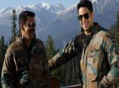 Sidharth Malhotra's Aiyaary gets green signal from CBFC, to release on Feb 16