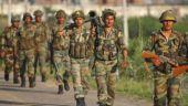 kashmir, loc ceasefire violation, pakistan