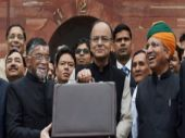 Budget 2018: How India goes to great lengths to keep its budget process a secret