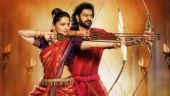 Baahubali 2 in Japan: Extended version of Prabhas and Anushka Shetty's film to release