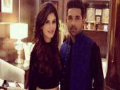 Bigg Boss 11 lovebirds Bandgi, Puneesh to be seen in this TV show next
