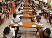 UP board exams: 5 lakh students drop out by day 2 as Yogi govt cracks down on cheating