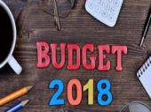 Budget 2018: Building a new India leveraging improved human capital