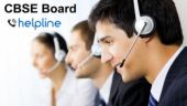 CBSE Board helpline number gets over 5000 calls in 21 days, with maximum from UP students