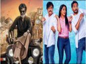 Rajinikanth's Kaala vs Mr Chandramouli box office clash averted. Here's how