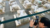 Indian agencies embarrassed after false foreign intel input on massive cocaine shipment