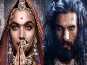 Padmaavat full movie leaked online, makers file complaint with cyber crime cells in 3 states