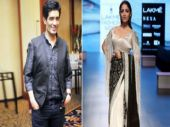 LFW 2018: Manish Malhotra unveils his collaboration collection with Woolmark Company; Yami Gautam turns showstopper