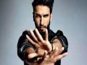 Ranveer Singh turns down Rs 2-crore offer to appear at wedding