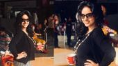 Diya aur Baati Hum's Deepika Singh shares post-pregnancy weight loss secret